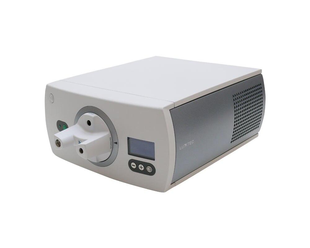 MLX 300 Xenon Lightsources